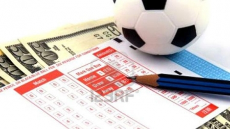 Hướng dẫn tính xiên cá độ – Cách tính tỷ lệ xiên bóng đá