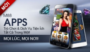 m88apps_VN