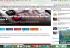 Video hướng dẫn tool tính cược Châu Á