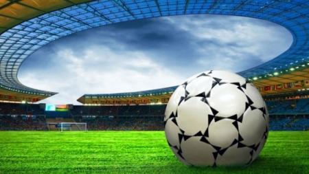 Những thuật ngữ trong cá độ bóng đá thường gặp