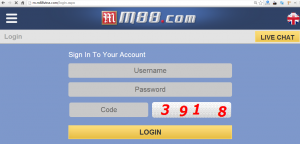 website-m88-khong-lia-dao