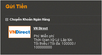 gui-tien-188bet-bang-vn-direct-01