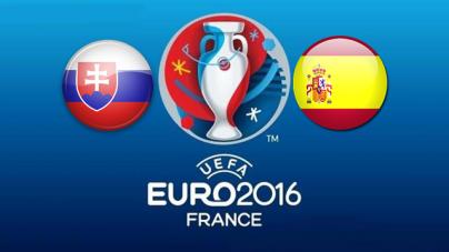 Hướng dẫn cá độ EURO 2016 với nhà cái m88