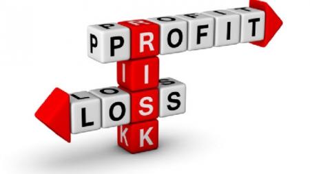 Cá độ trực tuyến đem lại lợi nhuận hay chỉ có thua lỗ?