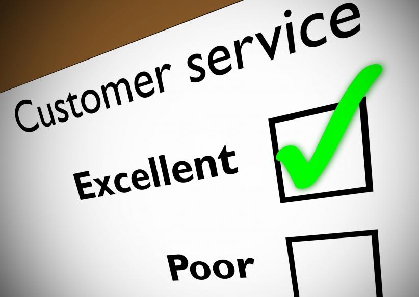 Cần xem xét kỹ chất lượng các dịch vụ mà nhà cái uy tín đưa ra