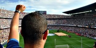 Phương pháp cá độ bóng đá tài xỉu hái ra tiền