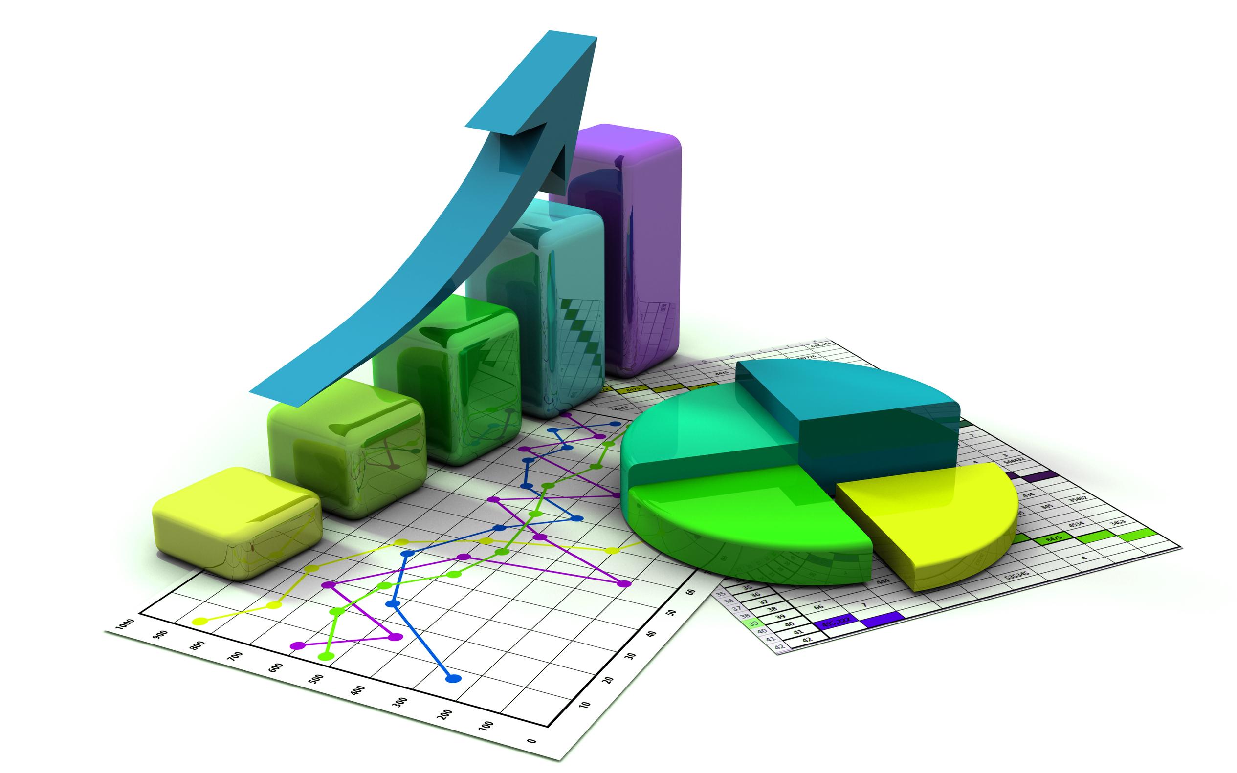 Hãy thống kê để cải thiện kết quả