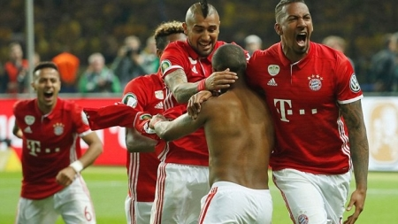 Soi kèo: FK Rostov vs Bayer Munich-UEFA Champions League-00h00 ngày 24/11