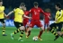 Soi kèo: Borussia Dormund vs Bayer Munich – Bundesliga -00h30 ngày 20/11