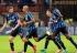 Soi kèo:Inter Milan vs Fiorentina- VĐQG Italia-03h00 ngày 29/11