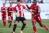 Soi kèo :Las Palmas vs Athletic Bilbao – VĐQG Tây Ban Nha -02h45 ngày 29/11