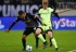 Soi kèo: Monchengladbach vs Manchester City-UEFA Champions League-02h45 ngày 24/11