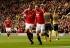 Soi kèo: Manchester United vs Arsenal – Ngoại hạng Anh 19h30 ngày 19/11