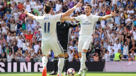 Soi kèo: Sporting Clube vs Real Madrid – UEFA Champions League-02h45 ngày 23/11