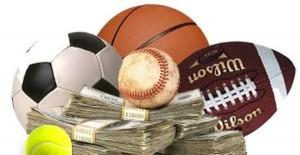 Về những nhà cái cho phép chơi cá cược V-League qua mạng