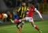 Soi kèo:  Fenerbahce vs Zorya-Europa League-23h00 ngày 24/11