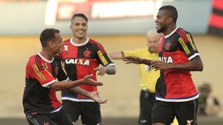 Soi kèo: America MG  vs Flamengo (RJ) Vô địch quốc gia Brazil-06h45 ngày 17/11