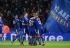 Soi kèo: Watford vs Leicester City – Ngoại hạng Anh- 22h00 ngày 19/11
