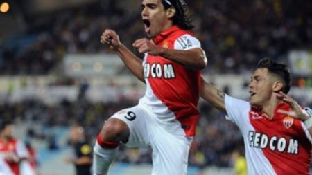 Soi kèo: Lorient vs Monaco giải Ligue 1- Pháp- 01h00 ngày 19/11