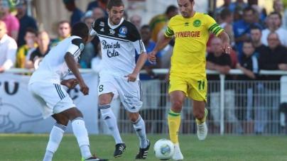 Soi kèo: Angers vs Nantes- VĐQG Pháp- 02h45 ngày 17/12