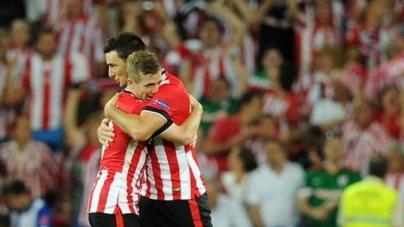 Soi kèo: Athletic Bilbao vs Eibar – VĐQG Tây Ban Nha -22h15 ngày 04/12