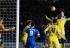 Soi kèo: Brihton & Havo Albion vs Leeds United- Hạng nhất Anh -02h45 ngày 10/12