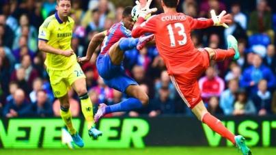 Soi kèo: Crystal Palace vs Chelsea- Ngoại hạng Anh- 19h30 ngày 17/12
