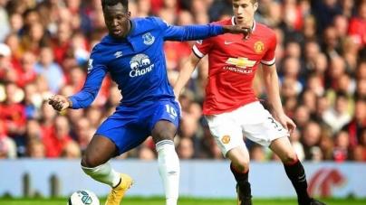 Soi kèo: Everton vs Manchester United- Ngoại hạng Anh-23h00 ngày 04/12