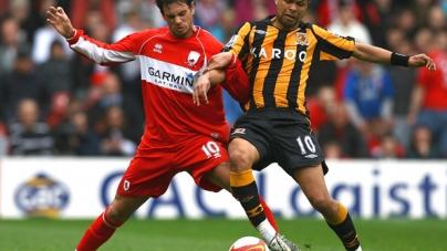 Soi kèo: Middlesbrough vs Hull City -Ngoại hạng Anh- 03h00 ngày 06/12