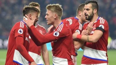 Soi kèo: Southampton vs Middlesbrough -Ngoại hạng Anh- 21h15 ngày 11/12