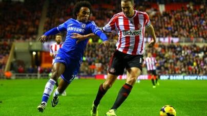 Soi kèo: Soi kèo bóng đá Sunderland vs Chelsea – Ngoại hạng Anh-02h45 ngày 15/12