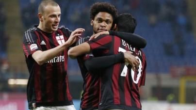 Soi kèo: AC Milan vs Crotone- VĐQG Italia -18h30 ngày 04/12