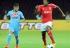 Soi kèo: Benfica vs Napoli- UEFA Champions League- 02h45 ngày 07/12