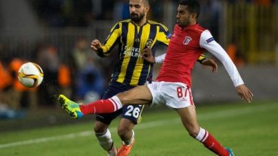 Soi kèo: Feyenoord vs Fenerbahce- Europa League-01h00 ngày 09/12