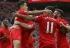 Soi kèo: Middlesbrough vs Liverpool- Ngoại hạng Anh-02h45 ngày 15/12