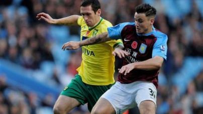 Soi kèo: Norwich City vs Aston Villa – Hạng nhất Anh- 02h45 ngày 14/12