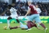 Soi kèo: Swansea City vs West Ham United – Ngoại hạng Anh- 22h00 ngày 26/12