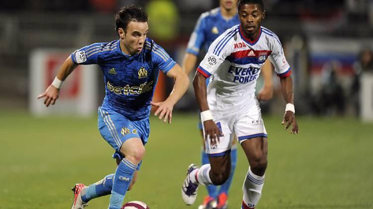 Mibet nhận định Lyonnais vs Marseille – VĐQG Pháp