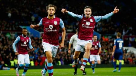 Soi kèo: Aston Villa vs Barnsley – Hạng Nhất Anh- 02h45 ngày 15/02