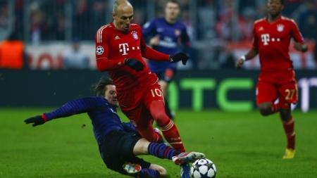 Soi kèo: Bayer Munich vs Arsenal – UEFA Champions League- 02h45 ngày 16/02