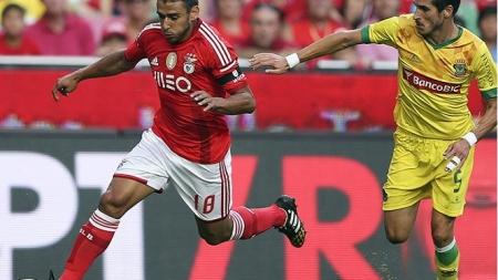 Soi kèo: Benfica vs Borussia Dormund – UEFA Champions League- 02h45 ngày 15/02