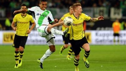 Soi kèo: Borussia Dortmund vs Wolfburg – VĐQG Đức-21h30 ngày 18/02