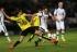 Soi kèo: Derby County vs Burton Albion – Hạng Nhất Anh- 02h45 ngày 22/02