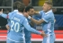 Soi kèo: Empoli vs Lazio – VĐQG Italia- 02h45 ngày 19/02