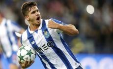 Soi kèo:  FC Porto vs Juventus – UEFA Champions League- 02h45 ngày 23/02