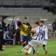 Soi kèo: Las Palmas vs Real Sociedad – VĐQG Tây Ban Nha- 02h45 ngày 25/02