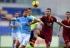 Soi kèo: Lazio vs AS Roma – Cup Quốc Gia Italia- 02h45 ngày 02/03