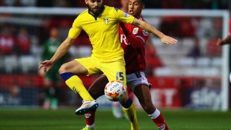 Soi kèo: Leeds United vs Bristol City – Hạng Nhất Anh- 02h45 ngày 15/02