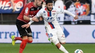 Soi kèo: Lyonnais vs AZ Alkmaar – Europa League- 03h05 ngày 24/02
