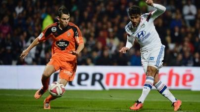 Soi kèo: Lyonnais vs Dijon – VĐQG Pháp- 23h00 ngày 19/02